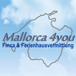mallorca-4you.com